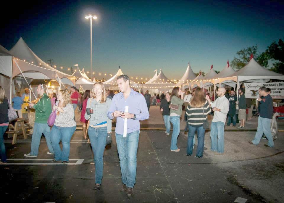 Copy of KOP Beerfest