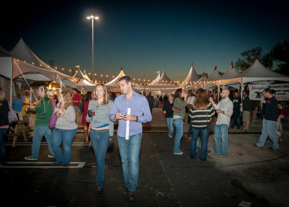 KOP Beerfest
