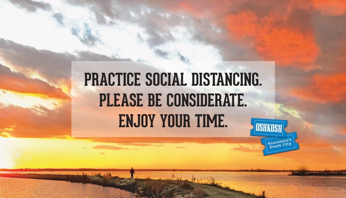 SocialDistancing_Trail