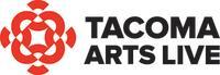 Tacoma Arts Live Logo