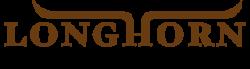 Longhorn Charter Bus Houston