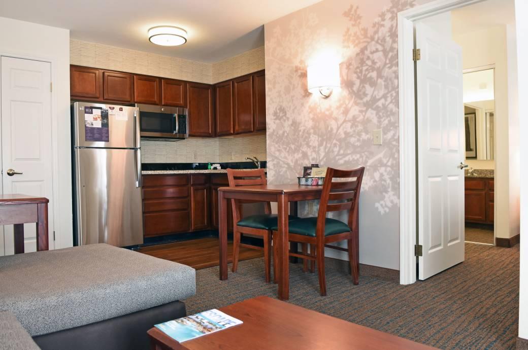 Residence Inn by Marriott Chandler Fashion Center