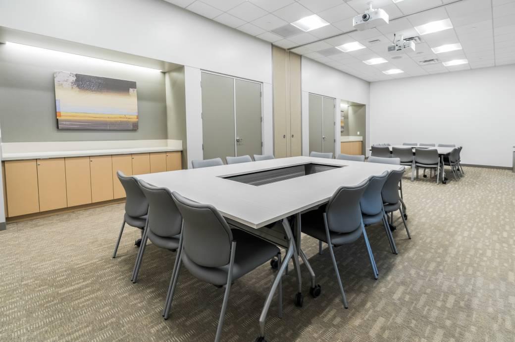 Avion Center Meeting Room in Chandler, AZ