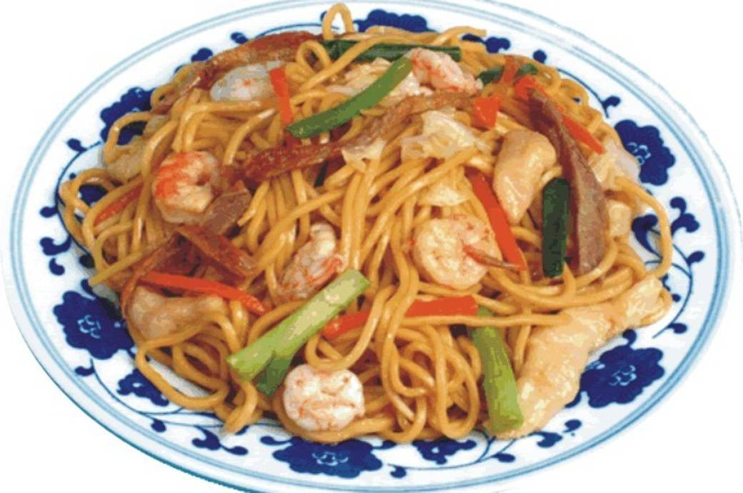 Beijing Chinese Restaurant in south Chandler AZ