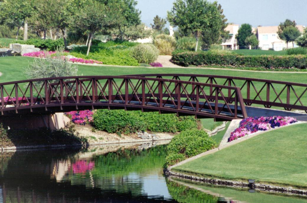 Wedgewood Wedding and Banquet Center at Ocotillo Golf Club