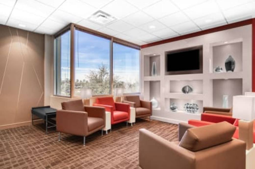 Regus San Tan Corporate Center II - Coworking Space in Chandler, AZ