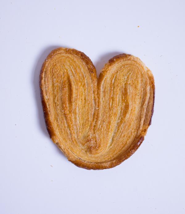Orejas - Bakery