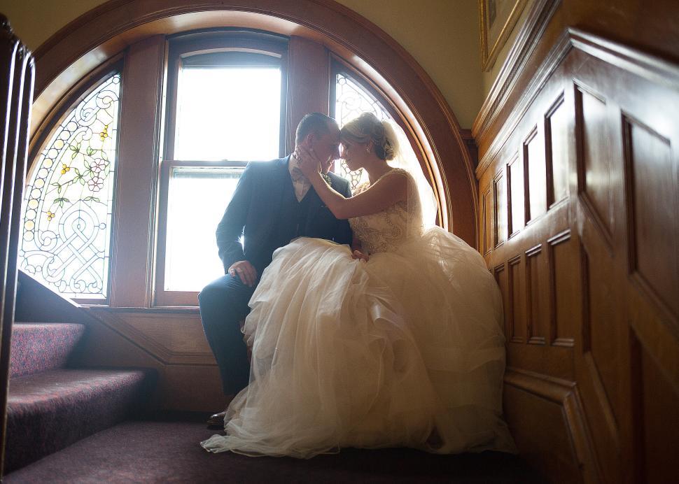 Your Wedding Day Belhurst Castle