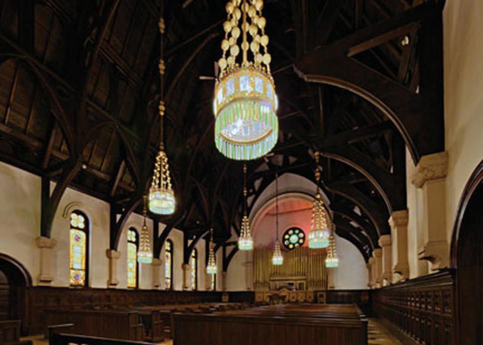 Willard_Chapel.jpg