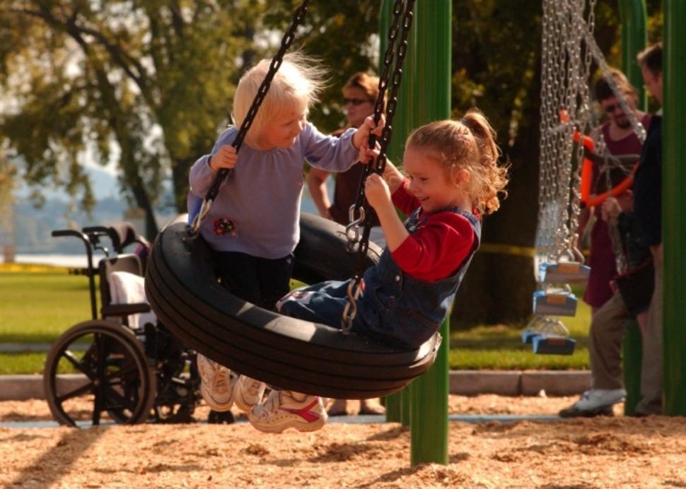 playground-OLP.jpg