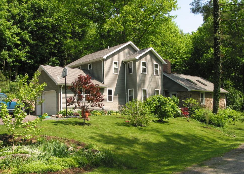 Peppermint Cottage.jpg