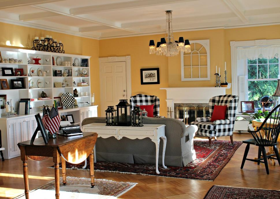 cobblestone-cottage-canandaigua-interior