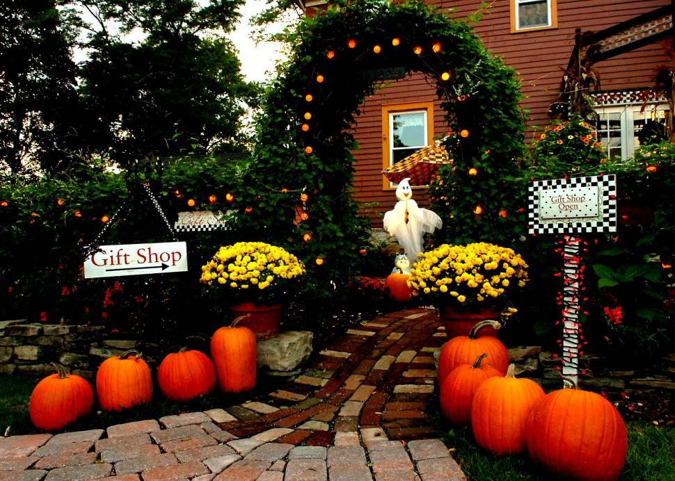 Halloween At Moonstruck B&B.jpg