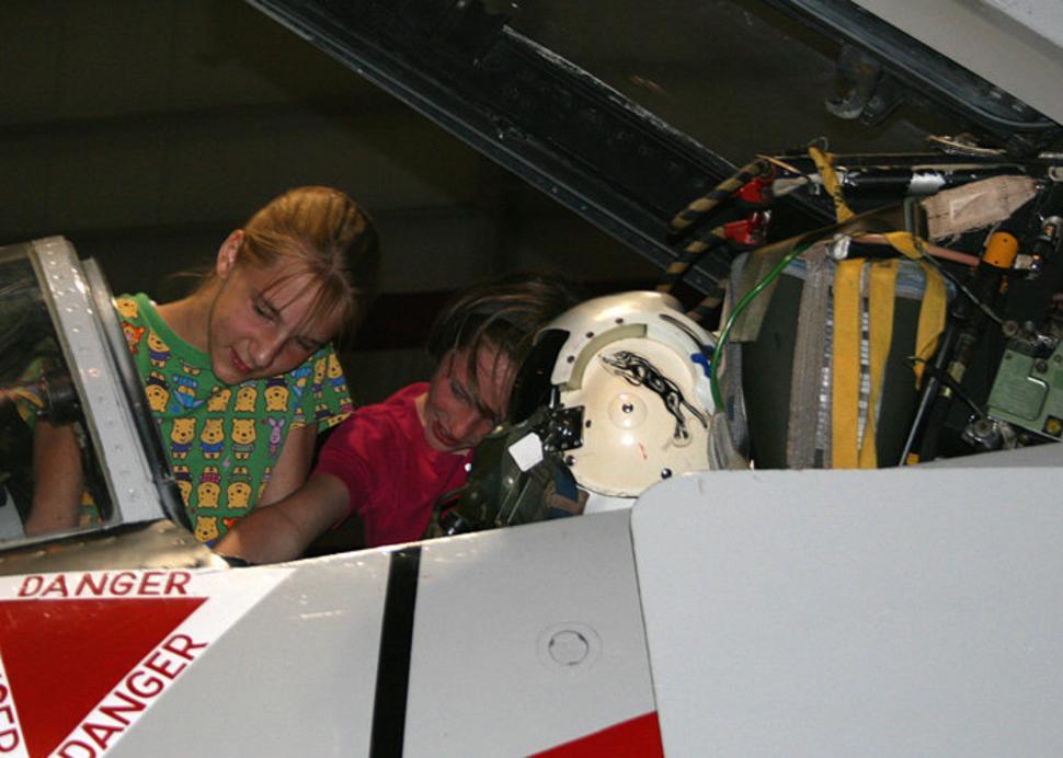 WOE Kids with plane.jpg