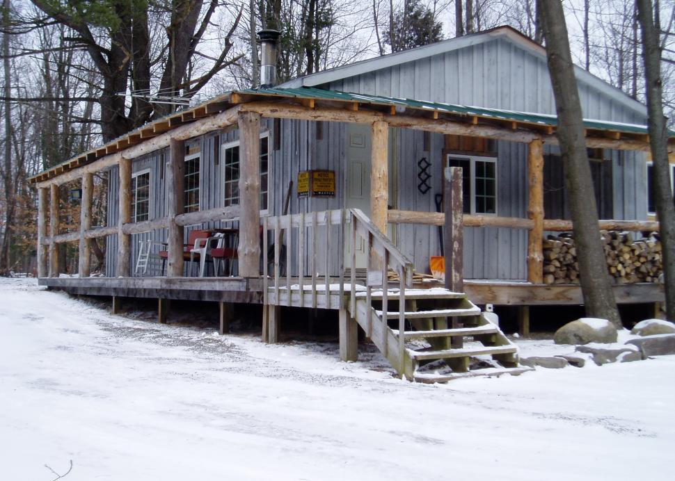 Cross Creek Camp.JPG