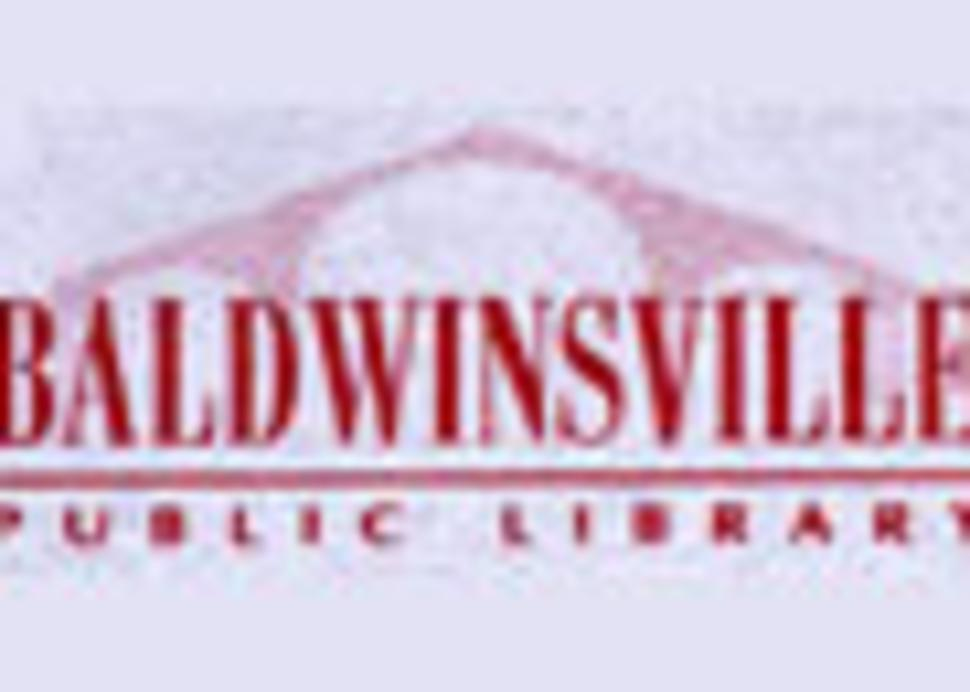 5551_bville-public-library.jpg