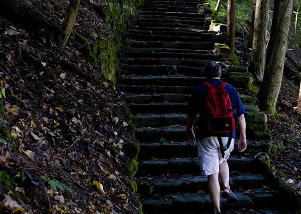 Hiking at Fillmore 2 Glen Photo credit to Kristian Reynolds.jpg