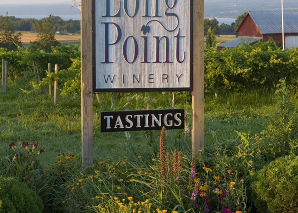 Long Point Winery.jpg