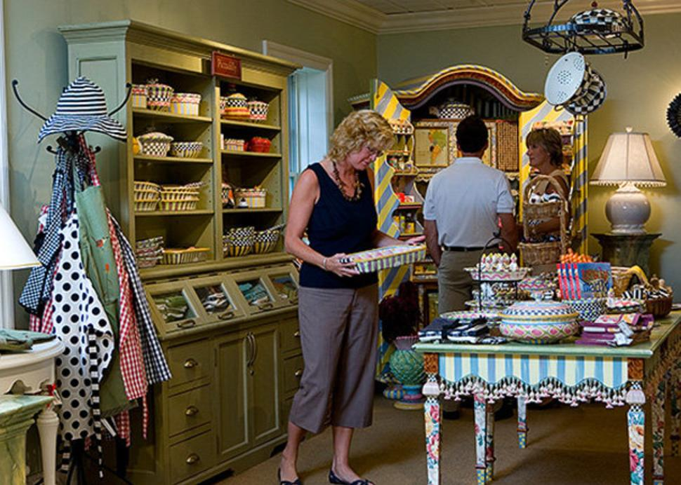 Shopping at MacKenzie-Childs Photo Credit to Kristian Reynolds.jpg