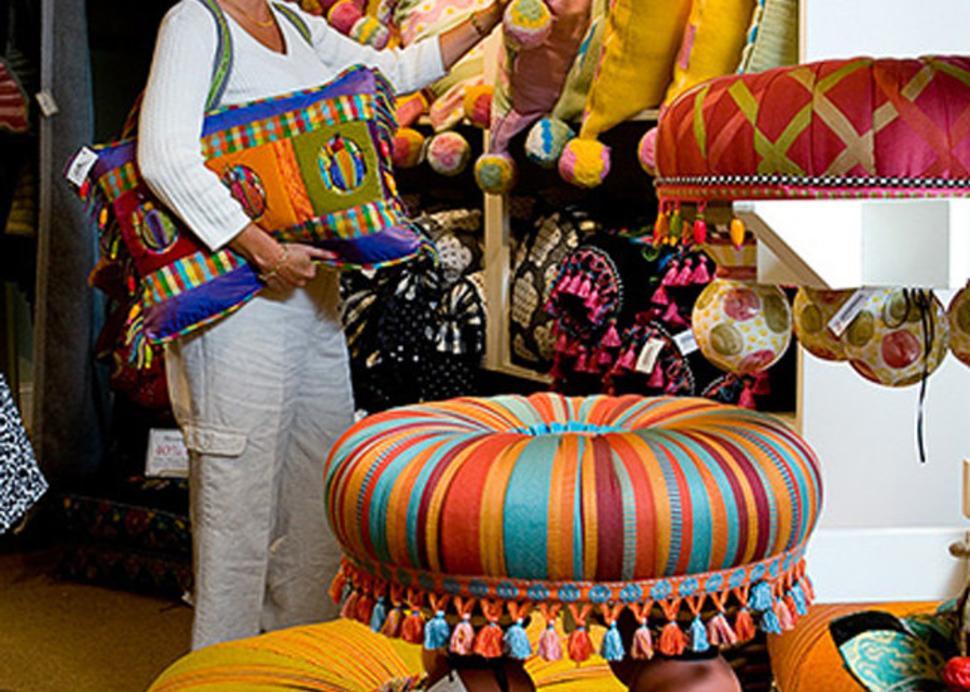 MacKenzie-Childs Shopping Photo Credit to Kristian Reynolds.jpg