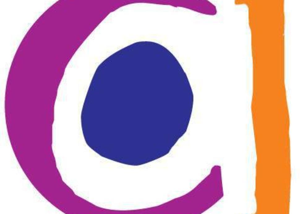 Arts Council of Rochester Logo