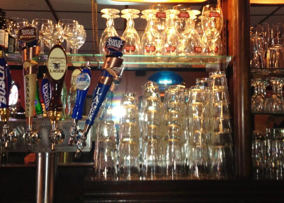 Avondale Pub