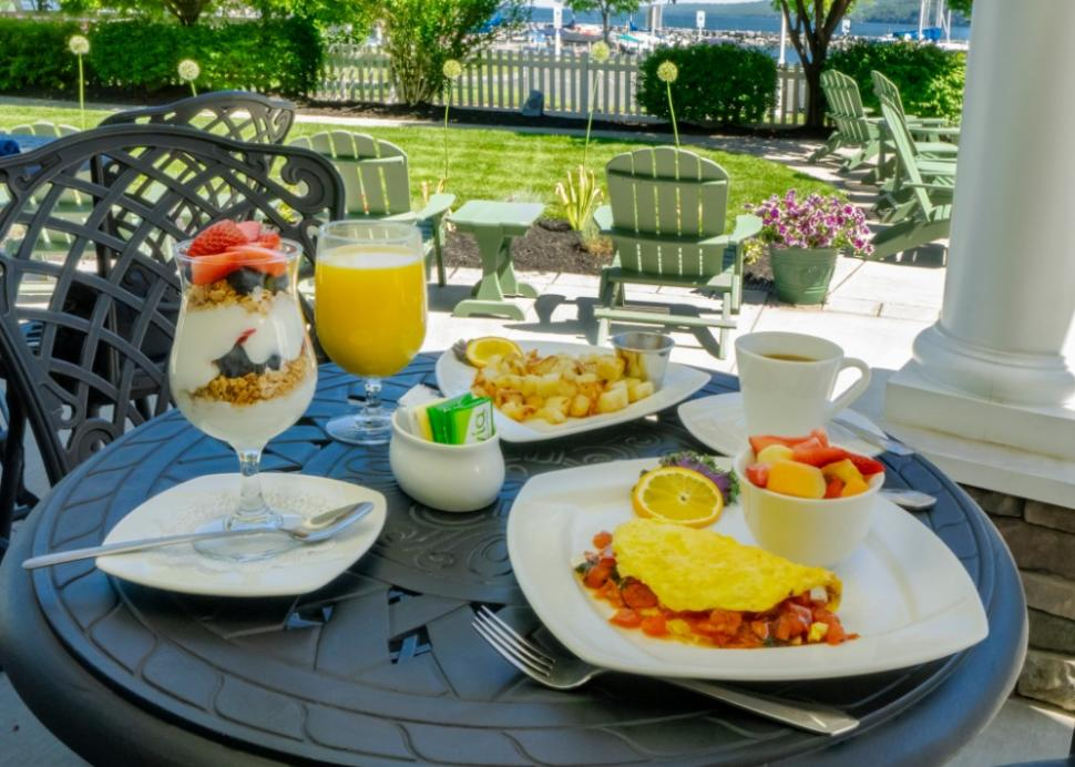Blue_Pointe_Grill_Breakfast