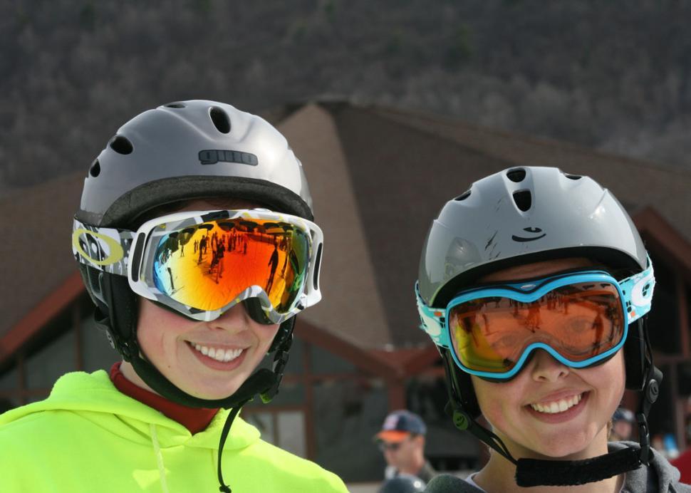 Bristol-Mountain-Canandaigua-ski-goggles