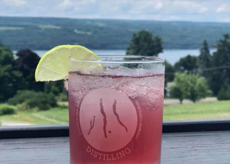 Finger_Lakes_Distilling_Cocktail