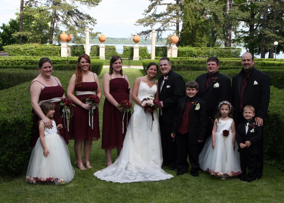 Geneva-on-the-Lake-Geneva-lake-view-wedding