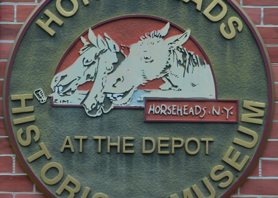 Horseheads Museum