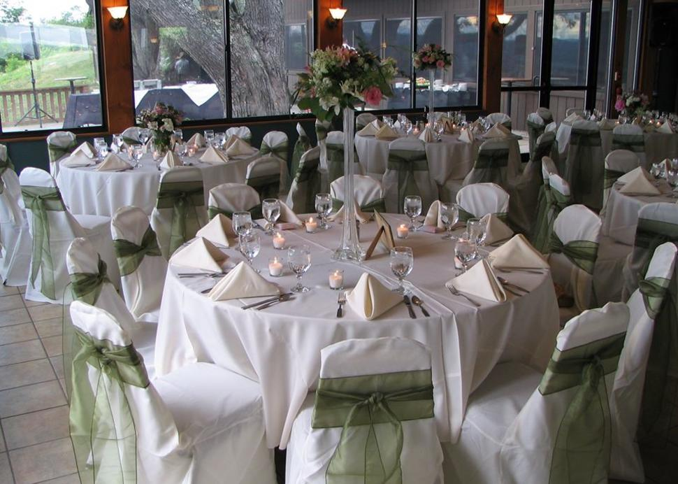 Hill_Top_Banquet