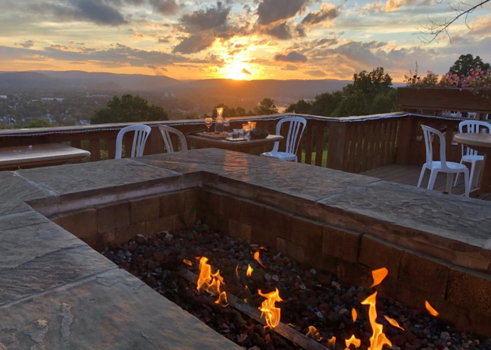 Hill_Top_Sunset