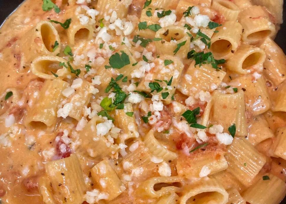Joey's Italian Restaurant