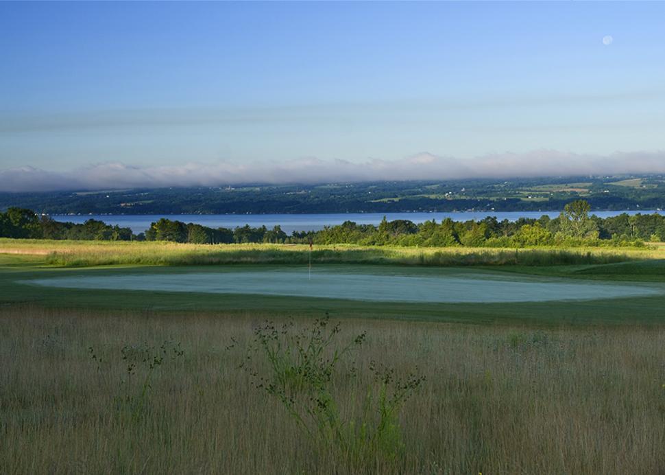 King Ferry Golf Club 2