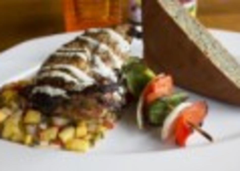 Papa Gallo Mexican Restaurant