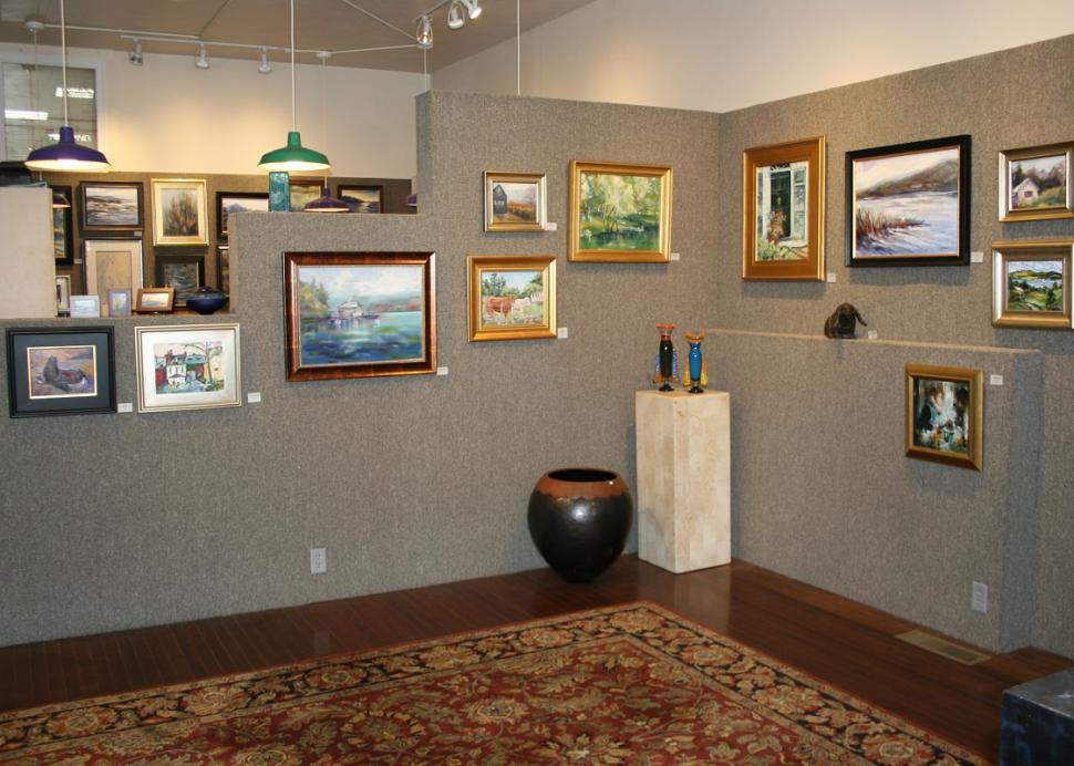 pat-rini-rohrer-gallery-canandaigua-interior