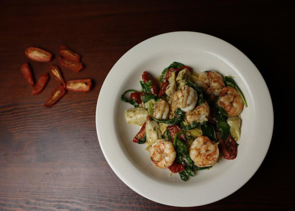 Rosalie's Cucina