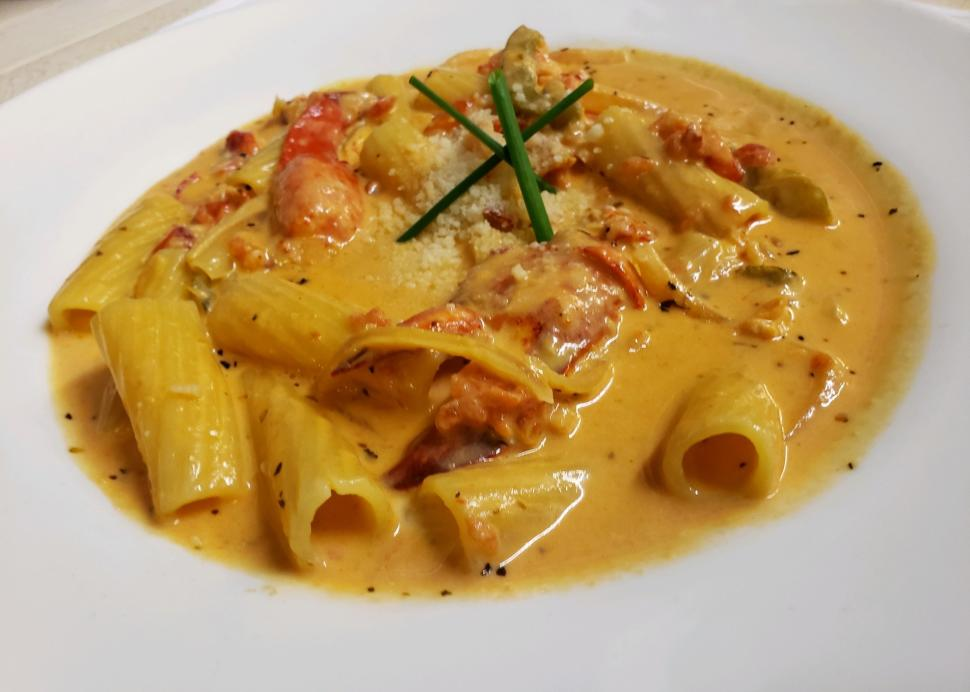 Santangelo's Restaurant
