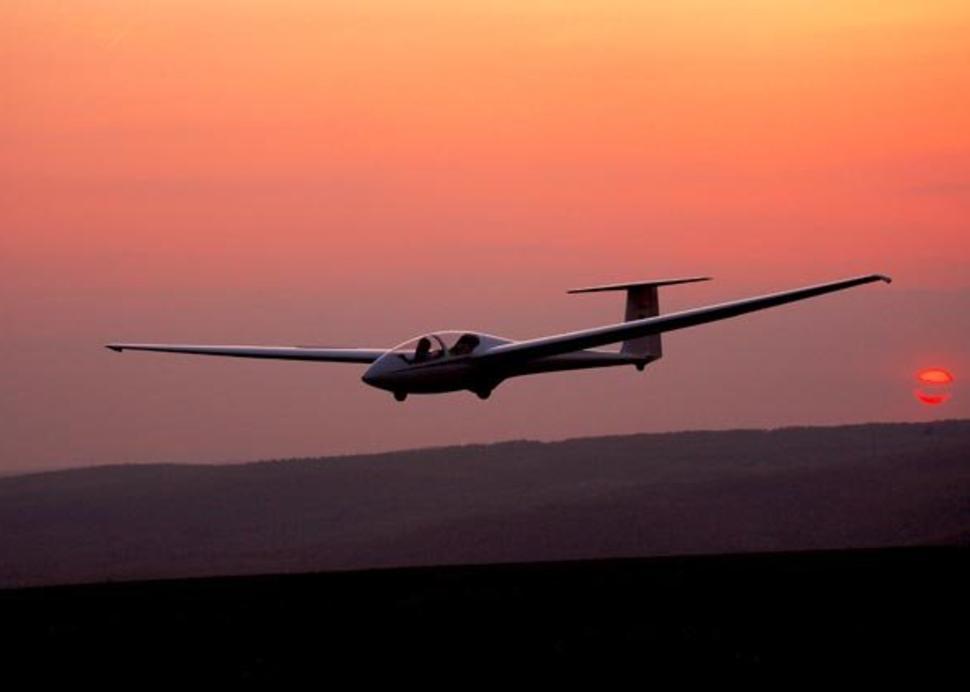 Glider-at-Harris-Hill-(lighter)I-Love-NY.jpg