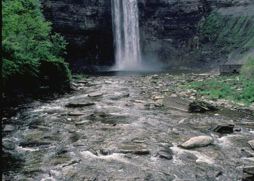 T-falls & creek.JPG