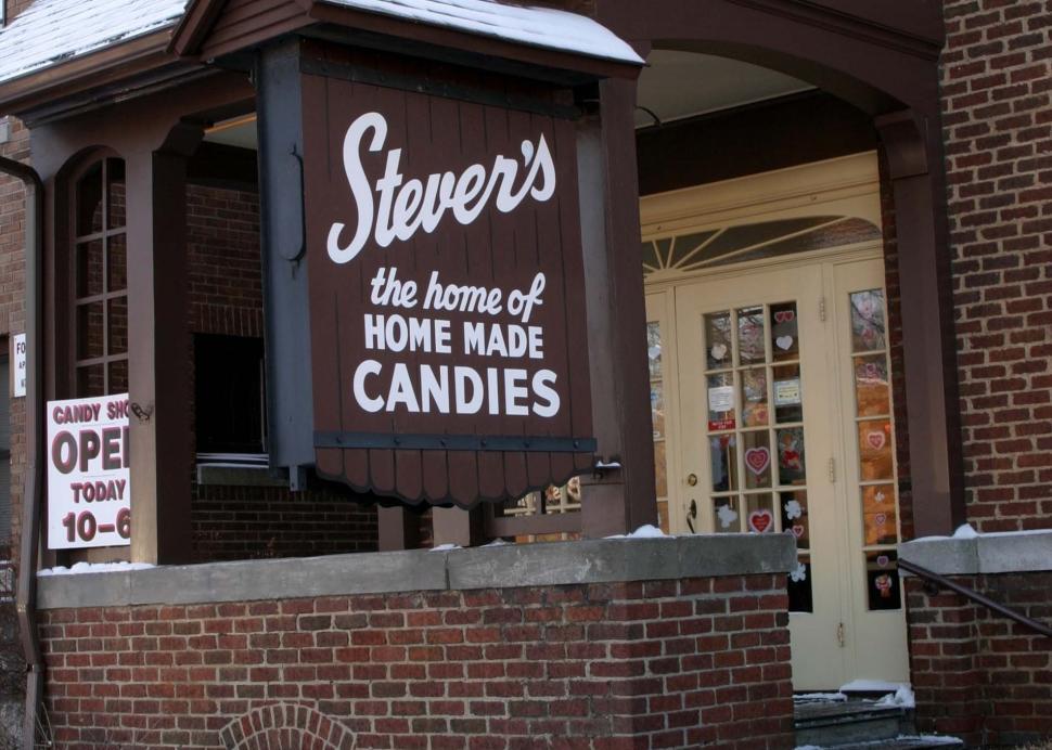 Stever's outside.jpg