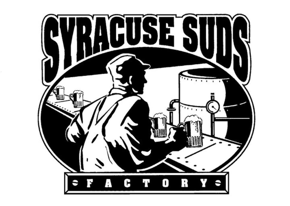 The Syracuse Suds Factory
