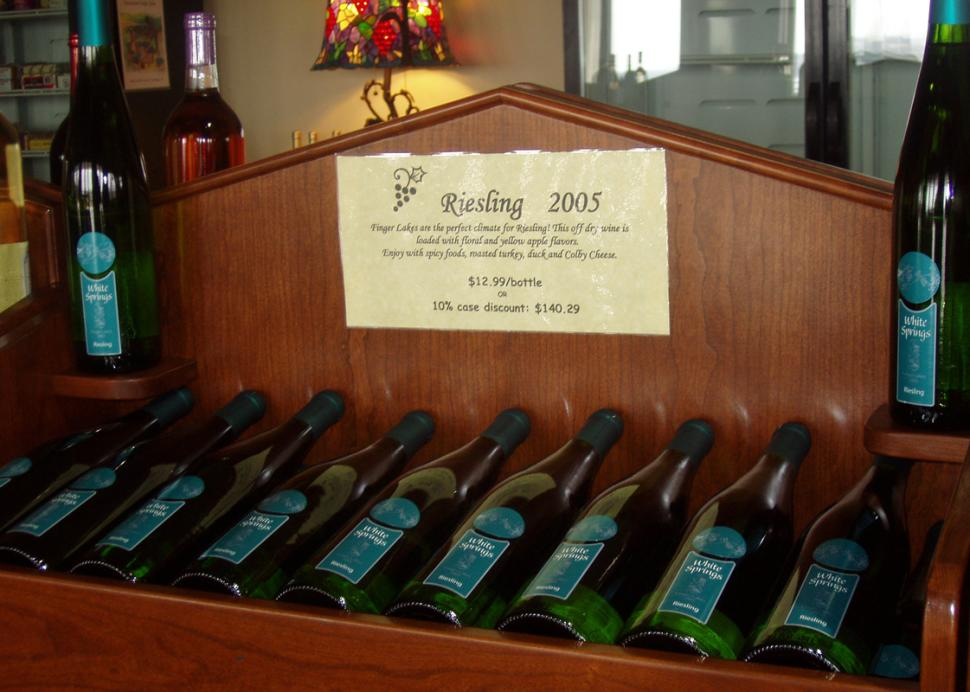 White-Springs-Winery-Geneva-Riesling-wine