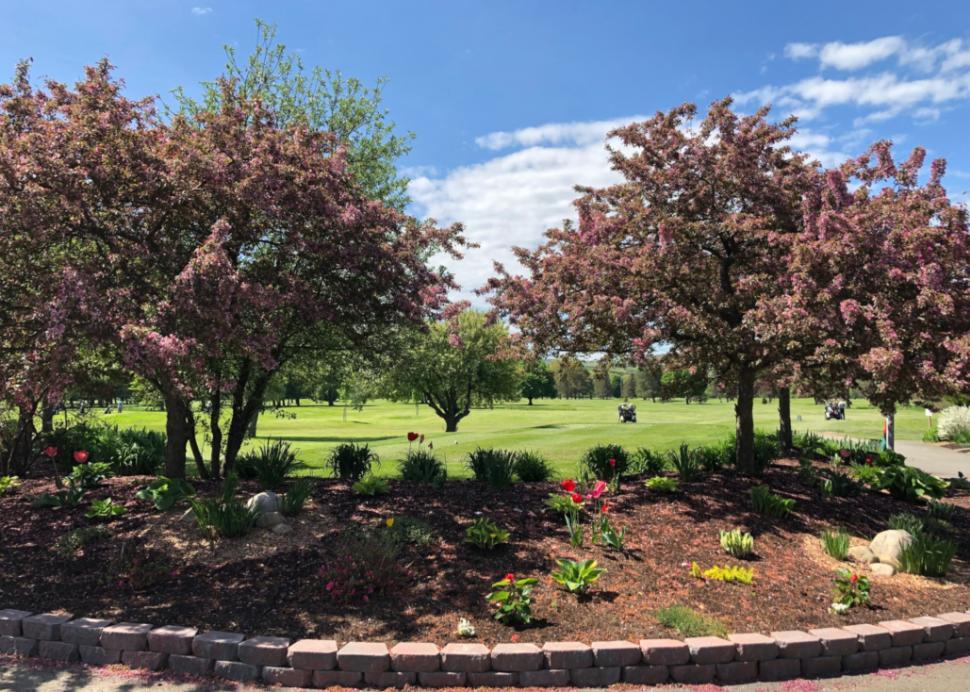 Willowcreek Golf Course