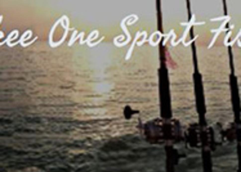 Yankee One Sport Fishing