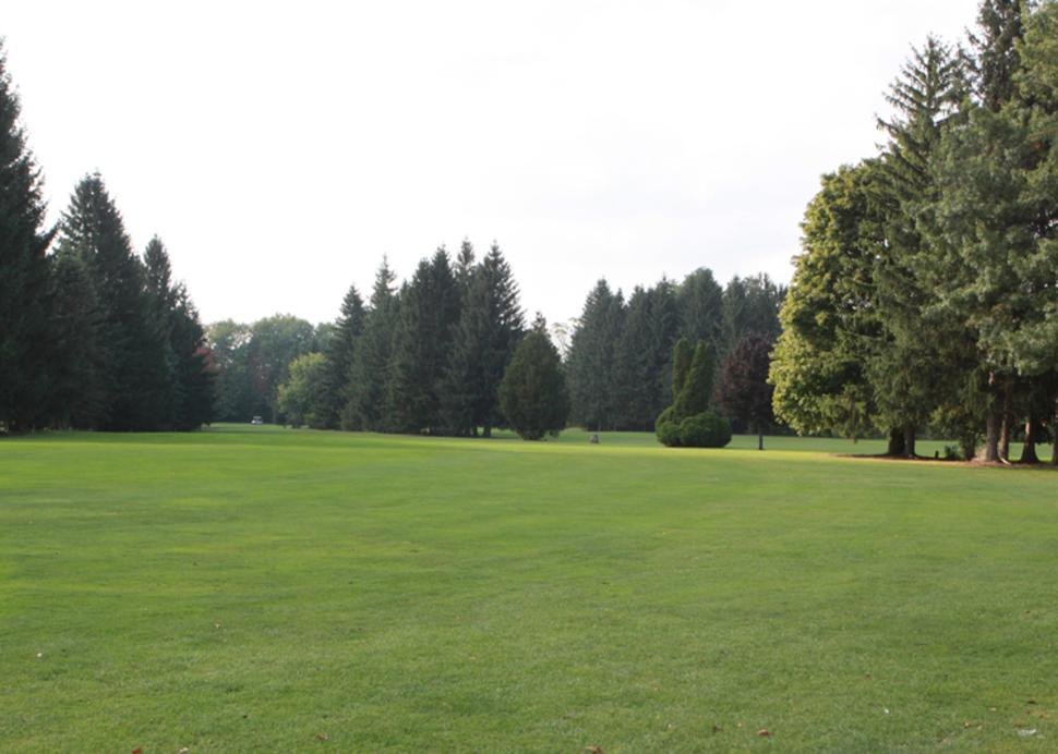 big-oak-golf-course-geneva-fairway