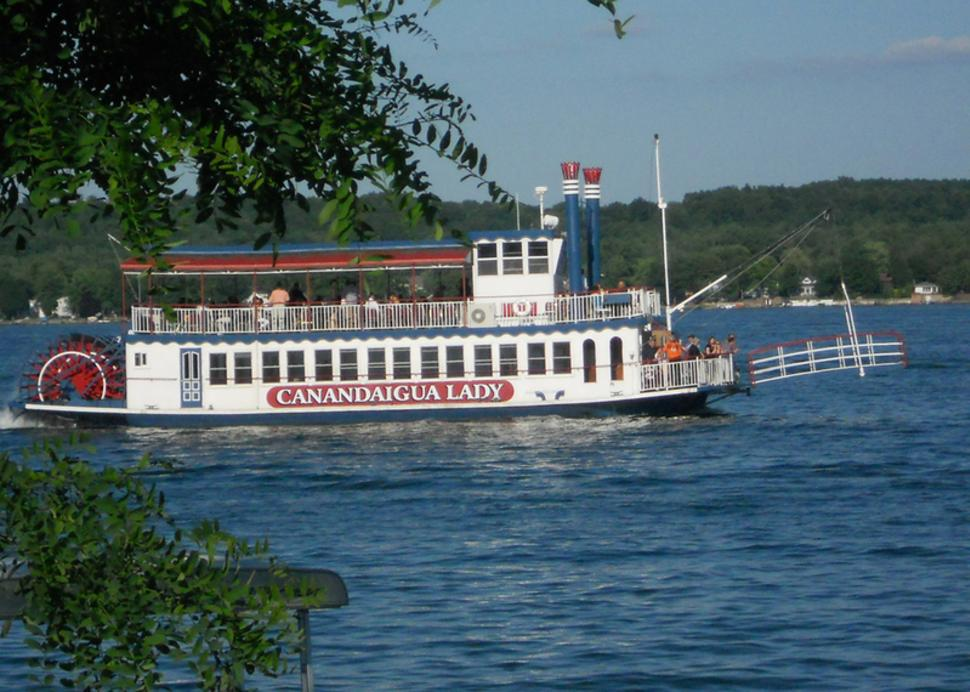 canandaigua-lady-from-distance