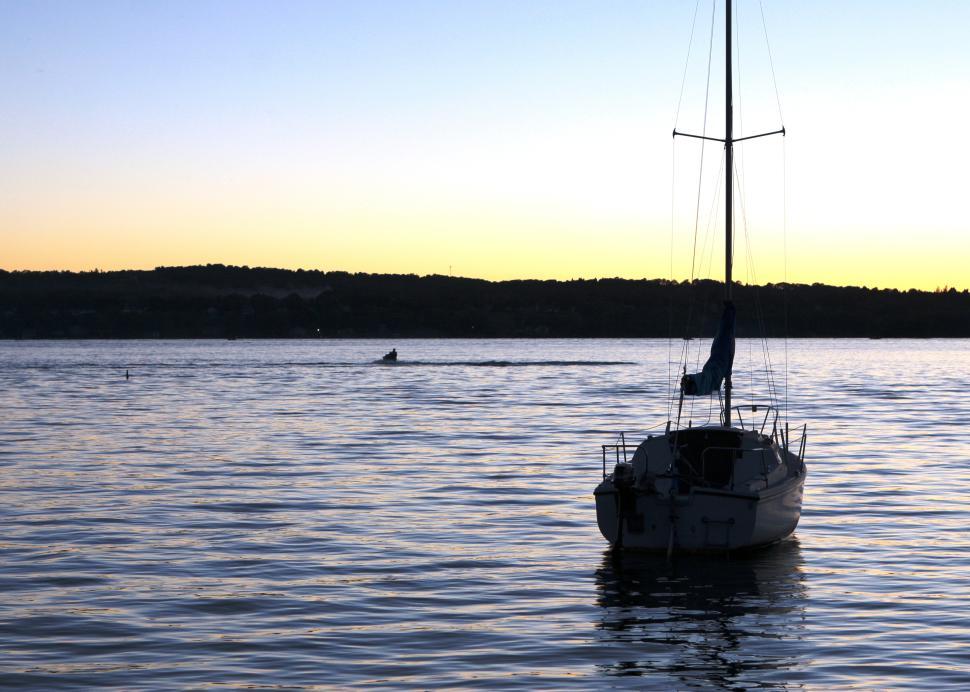 canandaigua-lake-boats