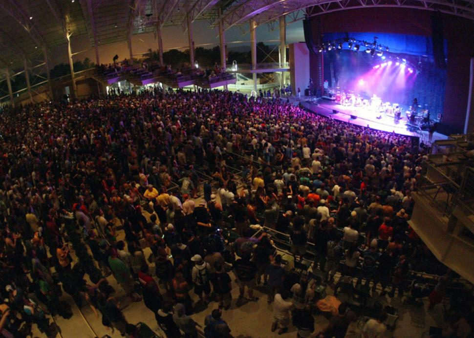 cmac-canandaigua-view-of-stage